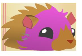 File:Hamster pet 2.png