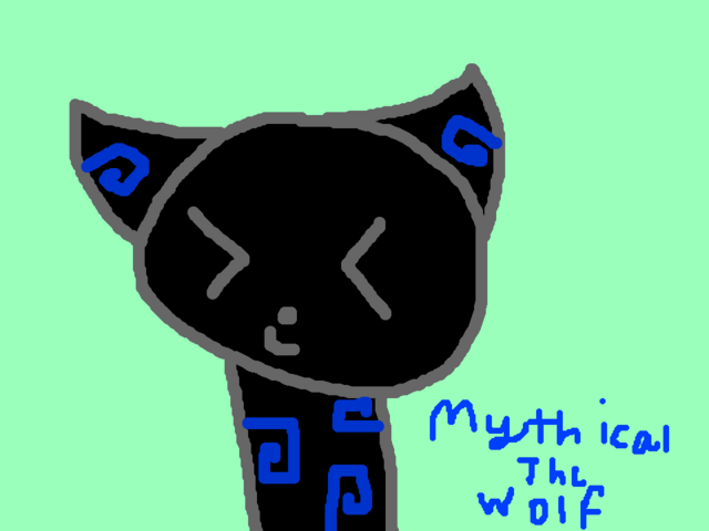 File:Mythicalwolf.png