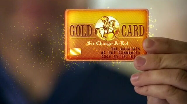 File:Aquabats gold card.jpg