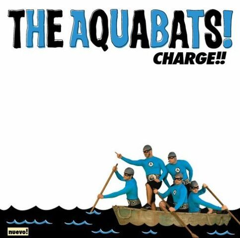 File:The Aquabats-Charge Cover.jpg