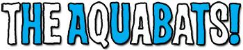File:THE AQUABATS!.png