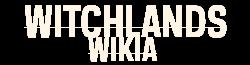 File:Witchlandswordmark.png