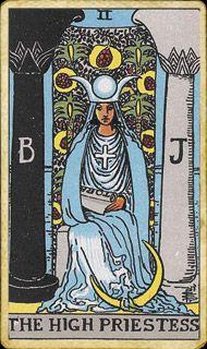 File:Priestess.jpg