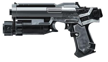 File:Heavy Blaster Pistol.png