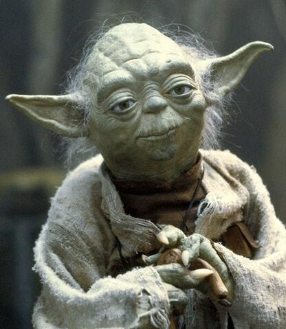 File:Yoda SWSB.jpg