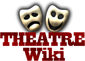 File:Theatre wiki logo.png