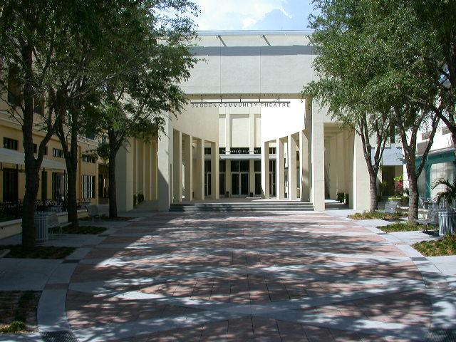 File:Sugden Theatre Exterior.jpg