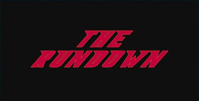 File:Rundown.png
