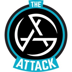 File:Theattacklogo2.png