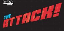 AttackLogo2