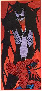 File:Aliensymbiote.jpg