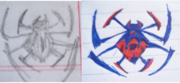 Solitare Symbol