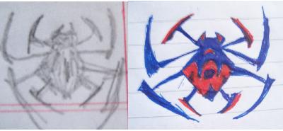 File:Solitare Symbol.png