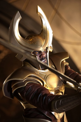 File:Heimdall.png
