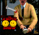 Episode 23 - Screw Your Neighbor