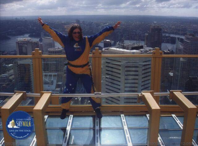 File:Sydney Tower.jpg
