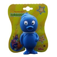 The Backyardigans Pablo Non-Poseable Figure by Elka
