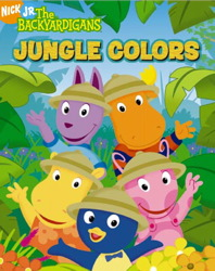 File:Jungle Colors.jpg