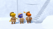 The Backyardigans Follow the Feather 38