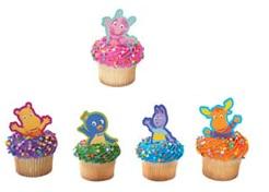 File:Puppetcupcakes.jpg
