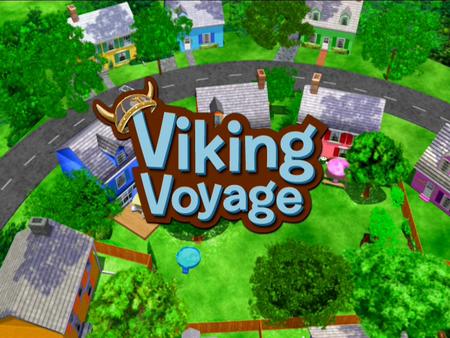 File:Viking Voyage.png