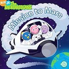 File:Mission To Mars Book.jpg