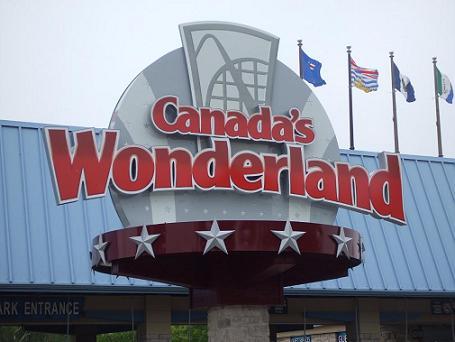 File:Canada-wonderland.jpg