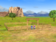 The Backyardigans Ranch Hands 27