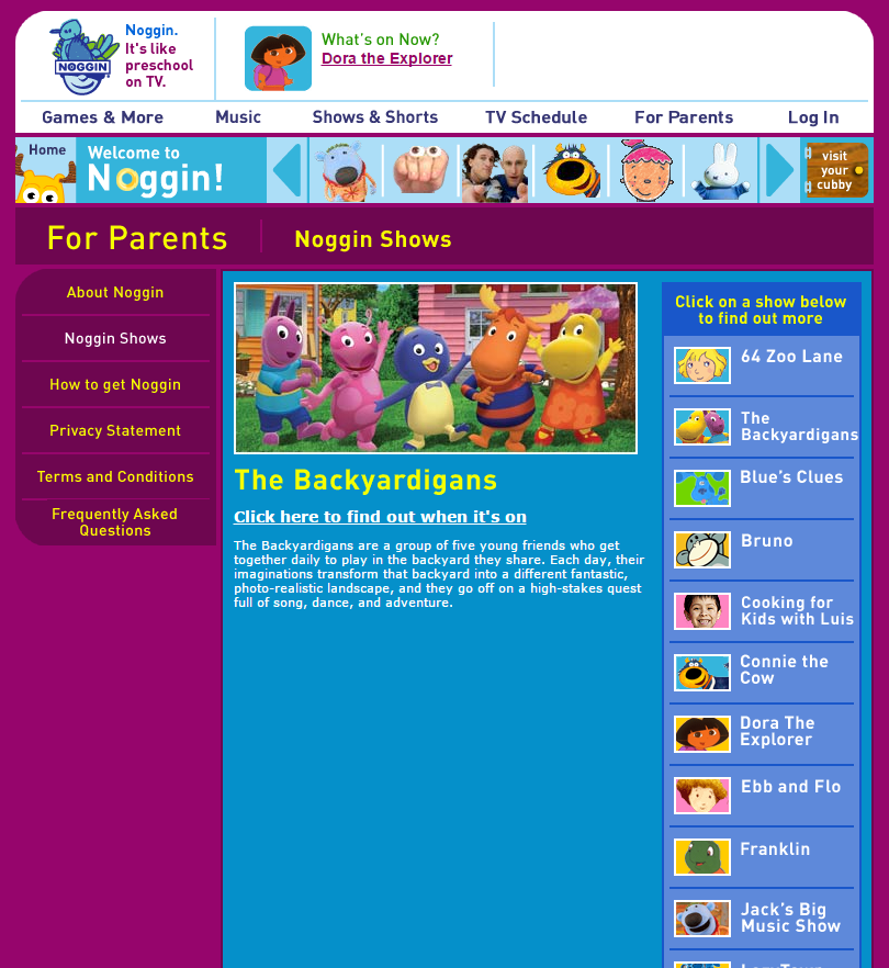 Parents Show Page Noggin.com Backyardigans.png