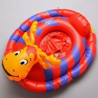 Backyardigans Nautika Products (5)