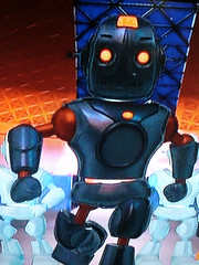 File:Rex-robot-robo-rampage-backyard-12.jpg