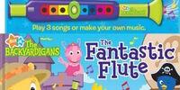The Fantastic Flute