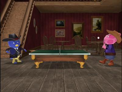 File:Mesa of pongping.jpg