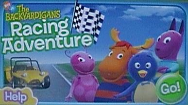 File:Race-adventure.jpg
