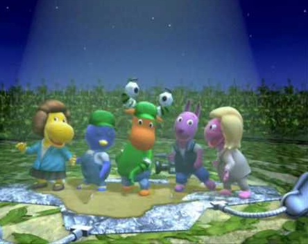 File:Unidentified Flying Backyardigans.jpg