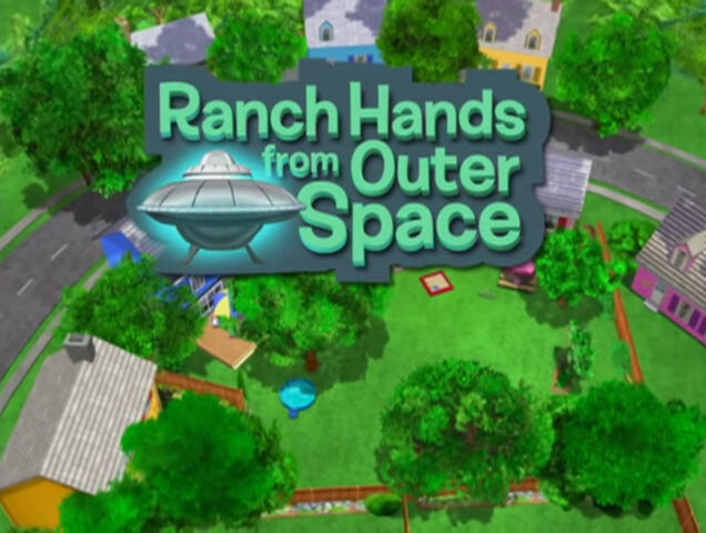 File:Ranch Hands from Outer Space.jpg