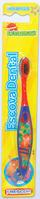 The Backyardigans Standard Tyrone Toothbrush by Frescor