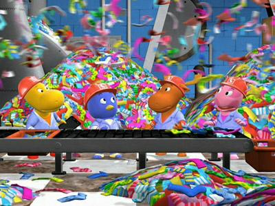 File:Rainbow Socks.jpg