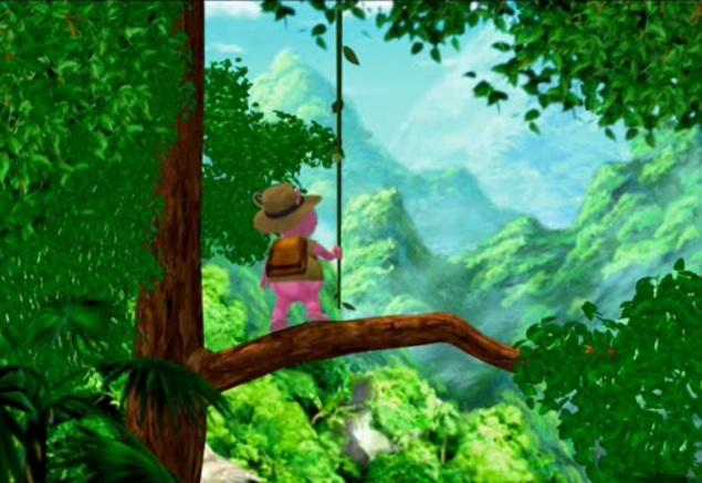 File:Junglesploring.jpg