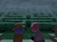 The Backyardigans Whodunit 23 Uniqua Pablo