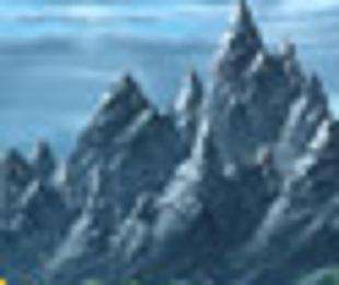 File:Mountdragon.jpg