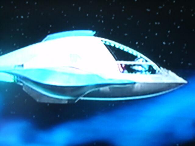 File:Pablor's Ship.JPG
