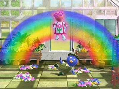 File:Fly Girl Flower!.jpg