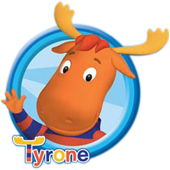 File:Thumb-tyrone.png