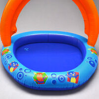 Backyardigans Nautika Products (1)