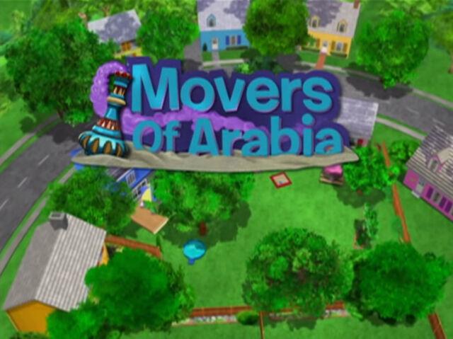 File:Movers of Arabia.jpg