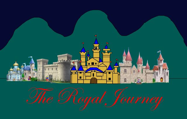 File:The Royal Journey TitleCard by Hornean.jpg
