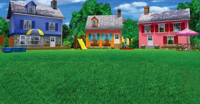 File:Backyardiyard.jpg