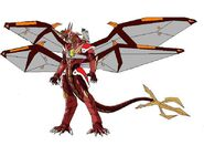 20101121152855!Blitz Dragonoid