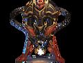 Alpha Pyro